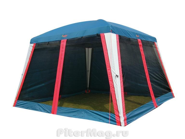 шатры для отдыха и рыбалки на авито ру