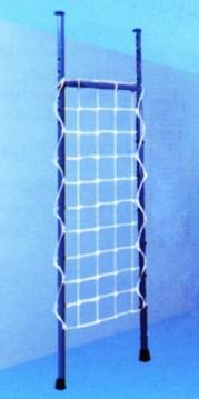 стойка для сетки для лазанья