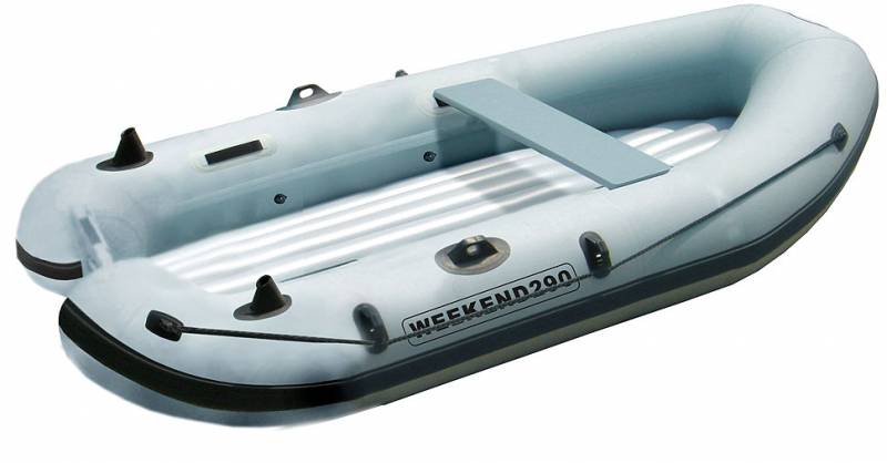 Лодка пвх трубы и пленки