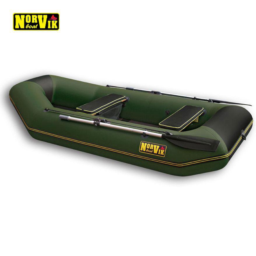 надувные лодки из пвх под мотор цены в саратовской области
